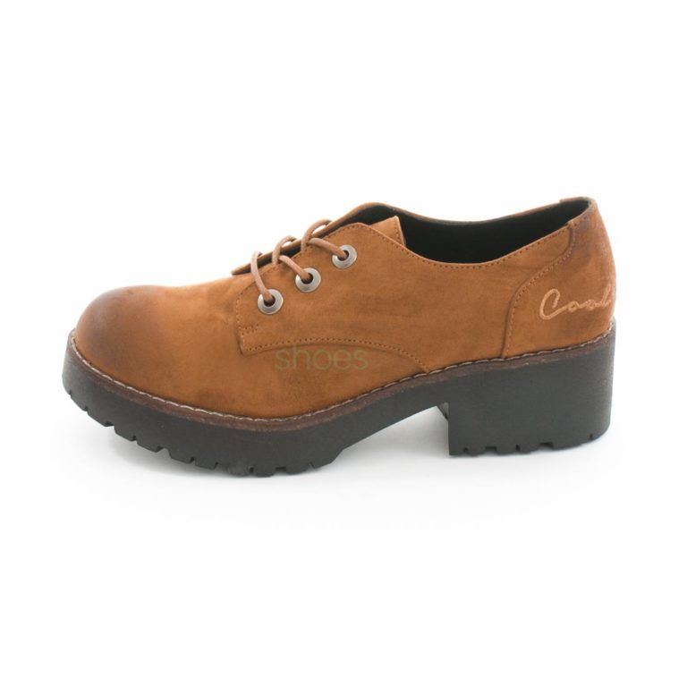 Sapatos COOLWAY Cherblue Cue