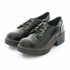 Sapatos COOLWAY Cherblu Black