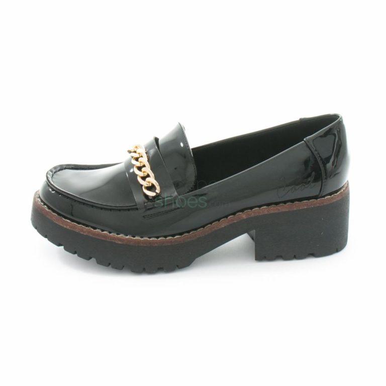 Sapatos COOLWAY Cherlof Black