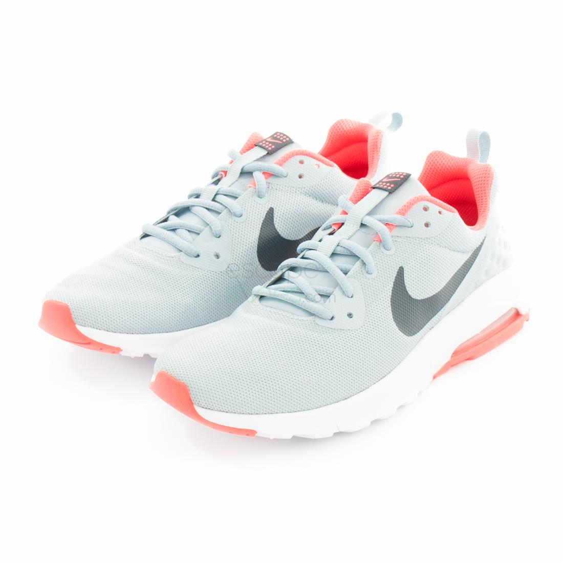Sneakers NIKE Air Max Motion LW GS Thunder Blue 917654