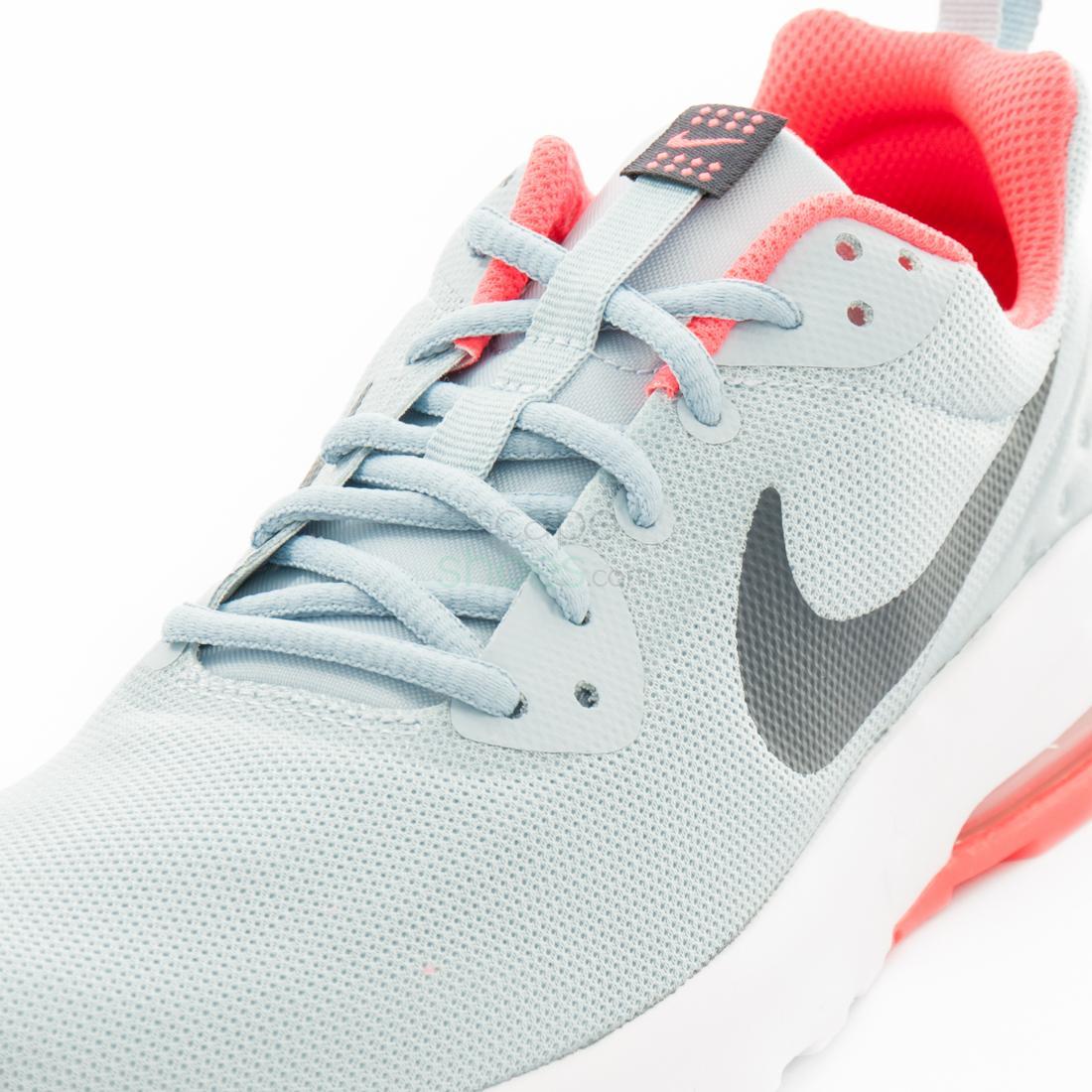 Tênis Nike Sportswear Air Max Motion Lw Azul Marinho