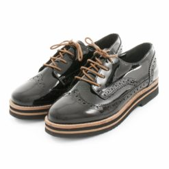 Sapatos COOLWAY Avo Black