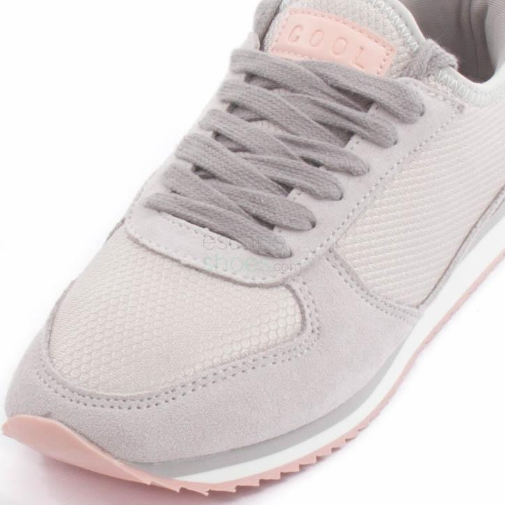 Tenis COOLWAY Lina Lila