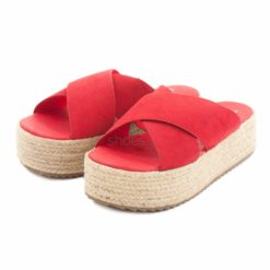 Sandalias COOLWAY Emma Red