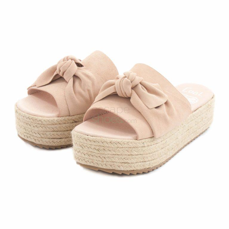 Sandalias COOLWAY Winky Pink