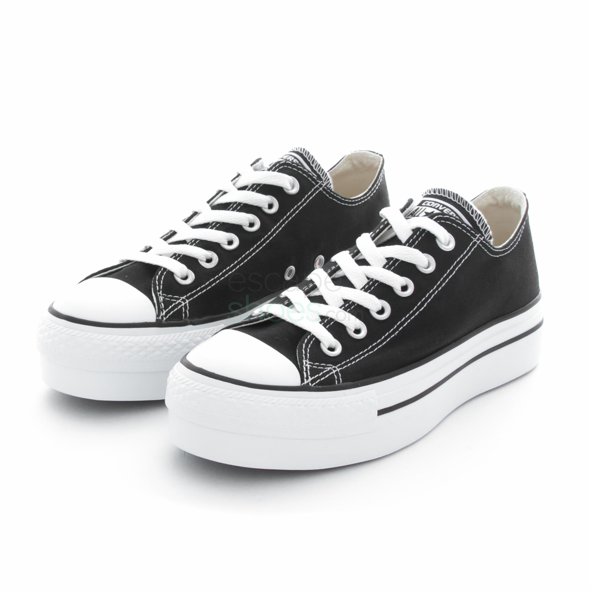 Buy your Sneakers CONVERSE Chuck Taylor All Star Platform 540266C ... 28faf22b8