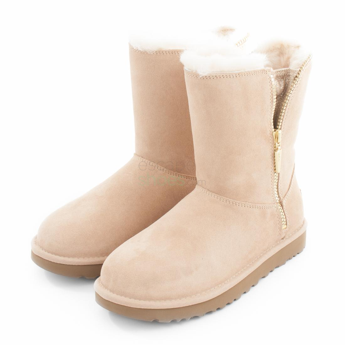 83c2e14d9be Buy your Boots UGG Australia Marice Driftwood 1019633 here | Online ...
