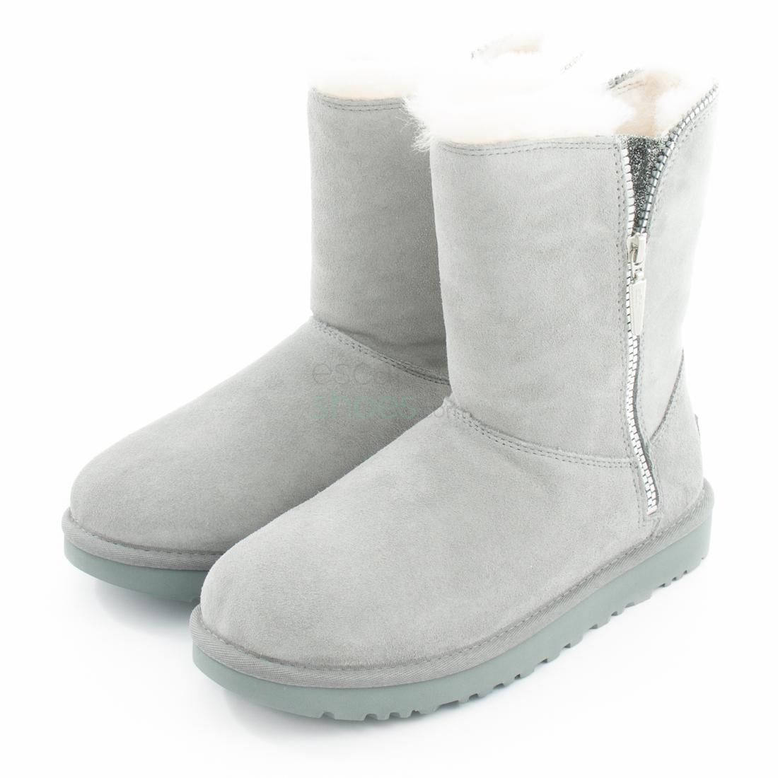 c63dd294930 Boots UGG Australia Marice Geyser 1019633