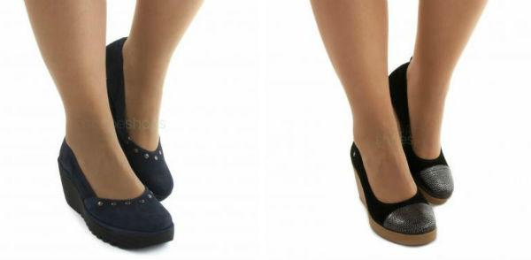 calzado_cuña