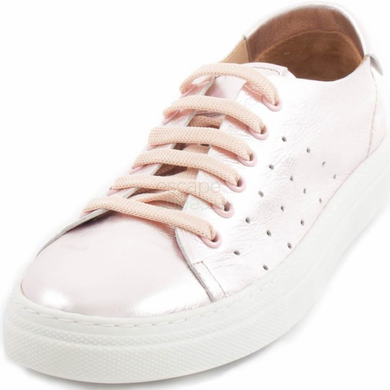 Tenis DARKWOOD Pink Gold DW 8040 W 83PA