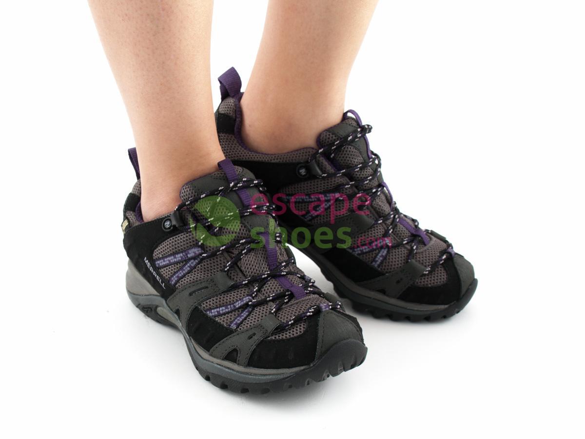 Sneakers MERRELL Siren Sport Gore-Tex