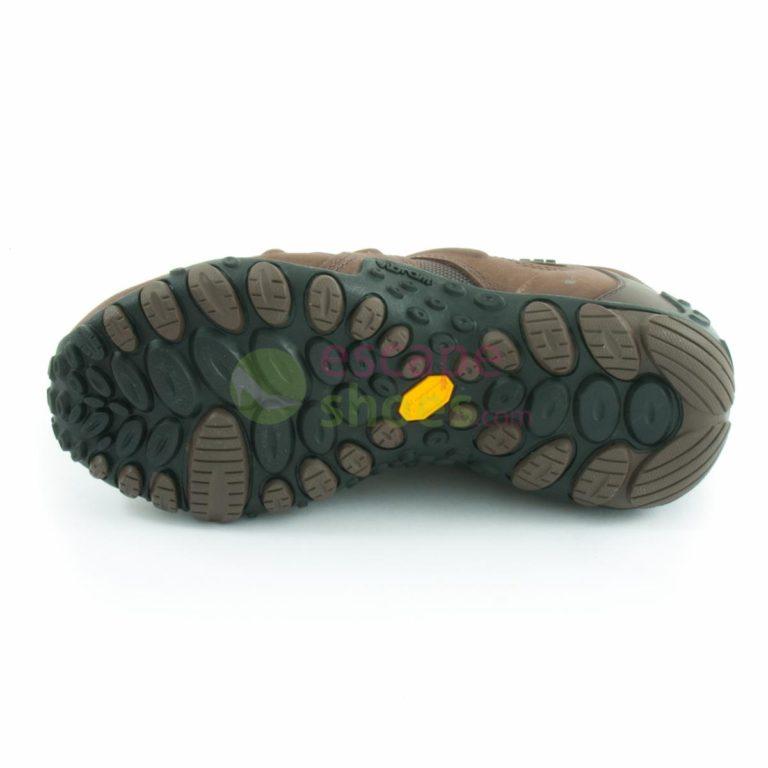 Tenis MERRELL J559568 Chameleon II Stretch Clay