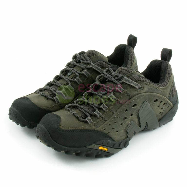 Tenis MERRELL J559595 Intercept Castle Rock