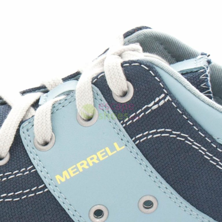 Tenis MERRELL J55488 Rant Blue Wing
