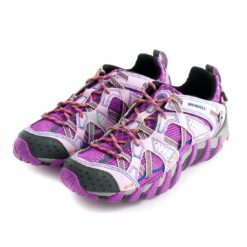 Tenis MERRELL J35326 Waterpro Maipo Purple