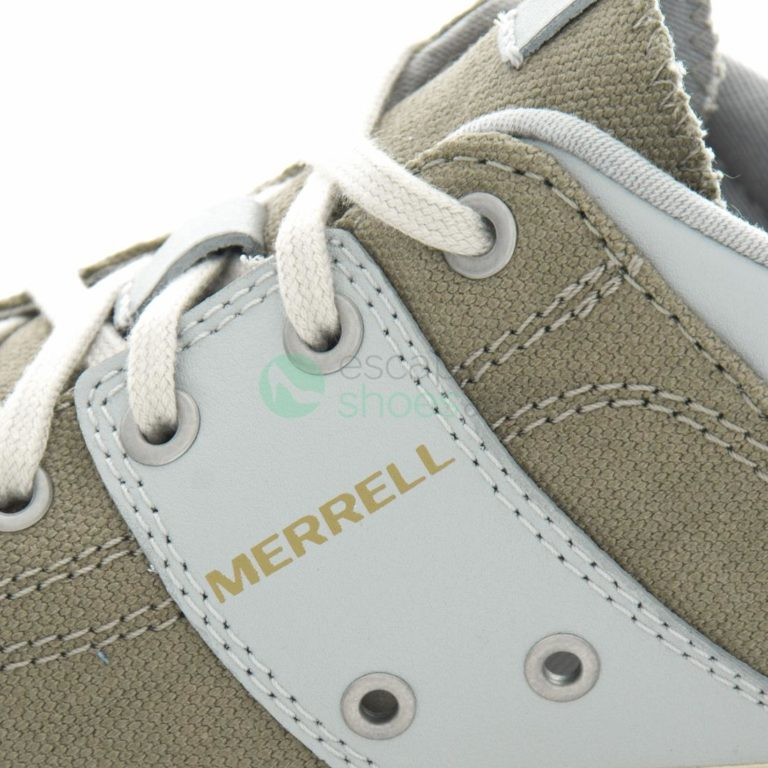 Tenis MERRELL J55486 Rant Putty