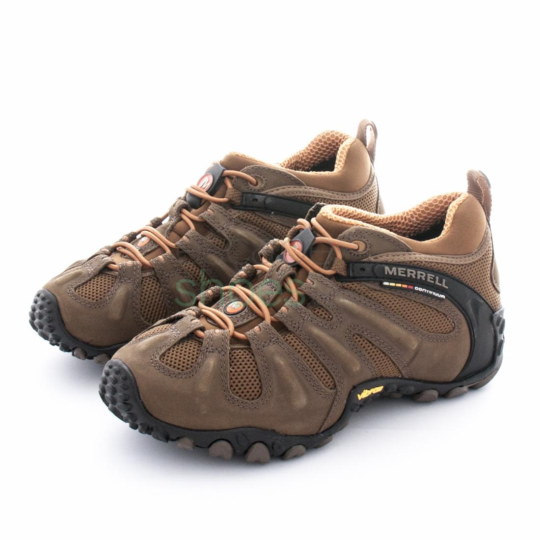 fe89423c838 Your Sneakers Merrell 83536c Chameleon 2 Stretch Chocolate Here