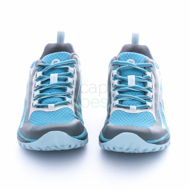 Tenis MERRELL J37592 Siren Edge Faience Forget Me Not