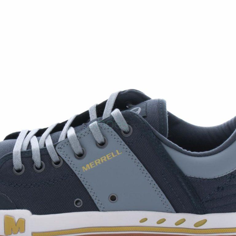 Tenis MERRELL J49681 Rant Dark Slate