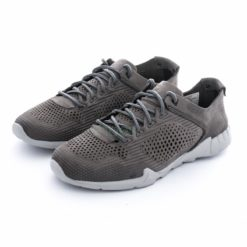 Tenis MERRELL J91451 Versent Leather Perf Castle Rock