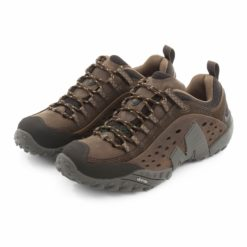 Tenis MERRELL Intercept Dark Brown J598673