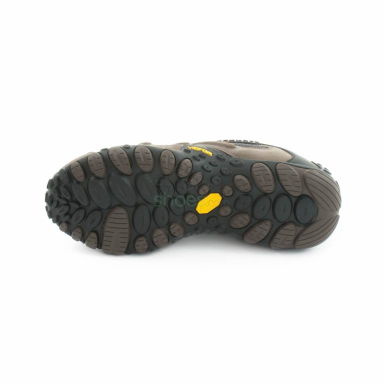 Tenis MERRELL J524209 Chameleon 2 Stretch Stone Granite