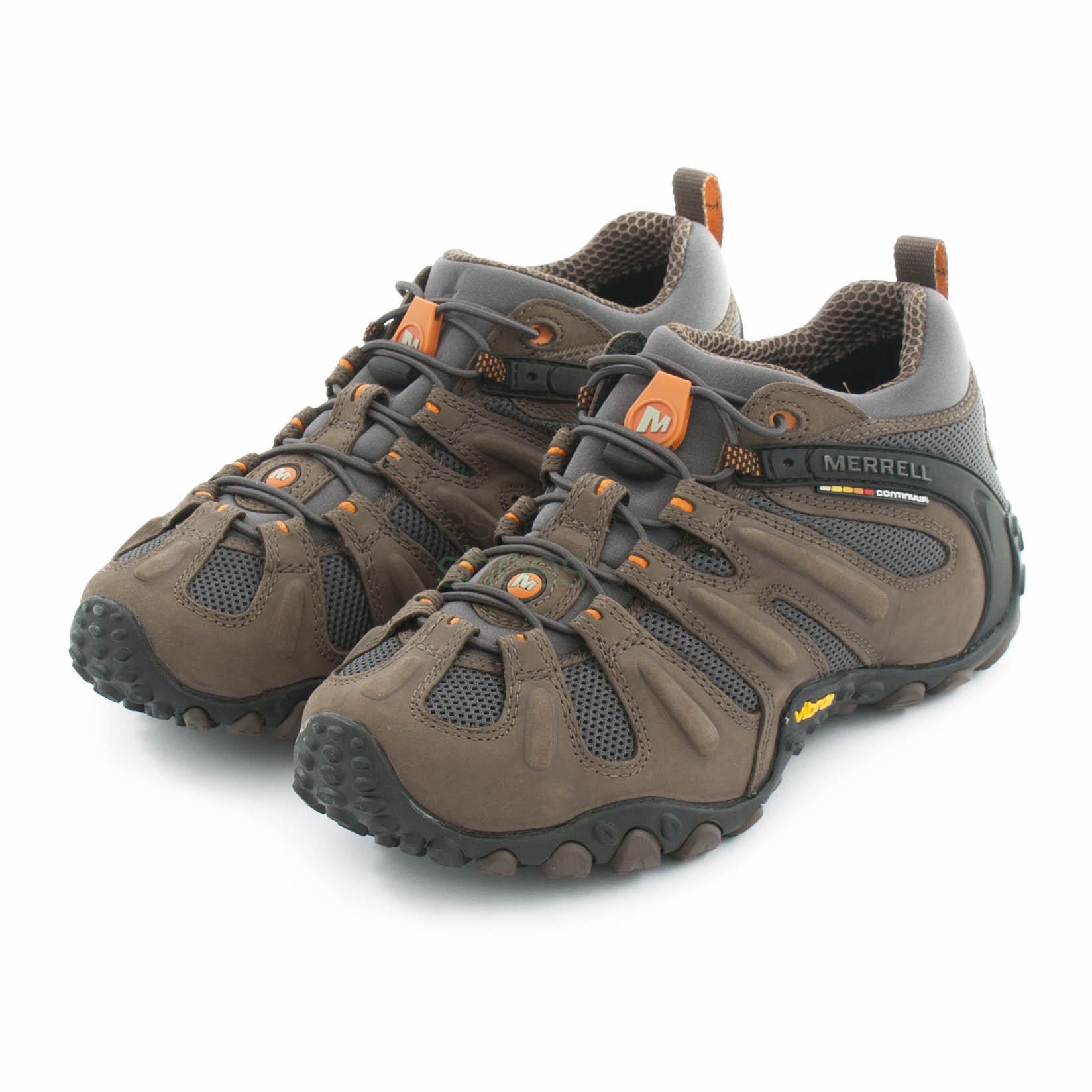 0ce3e6cef3d Buy your Sneakers MERRELL J524209 Chameleon 2 Stretch Stone Granite ...