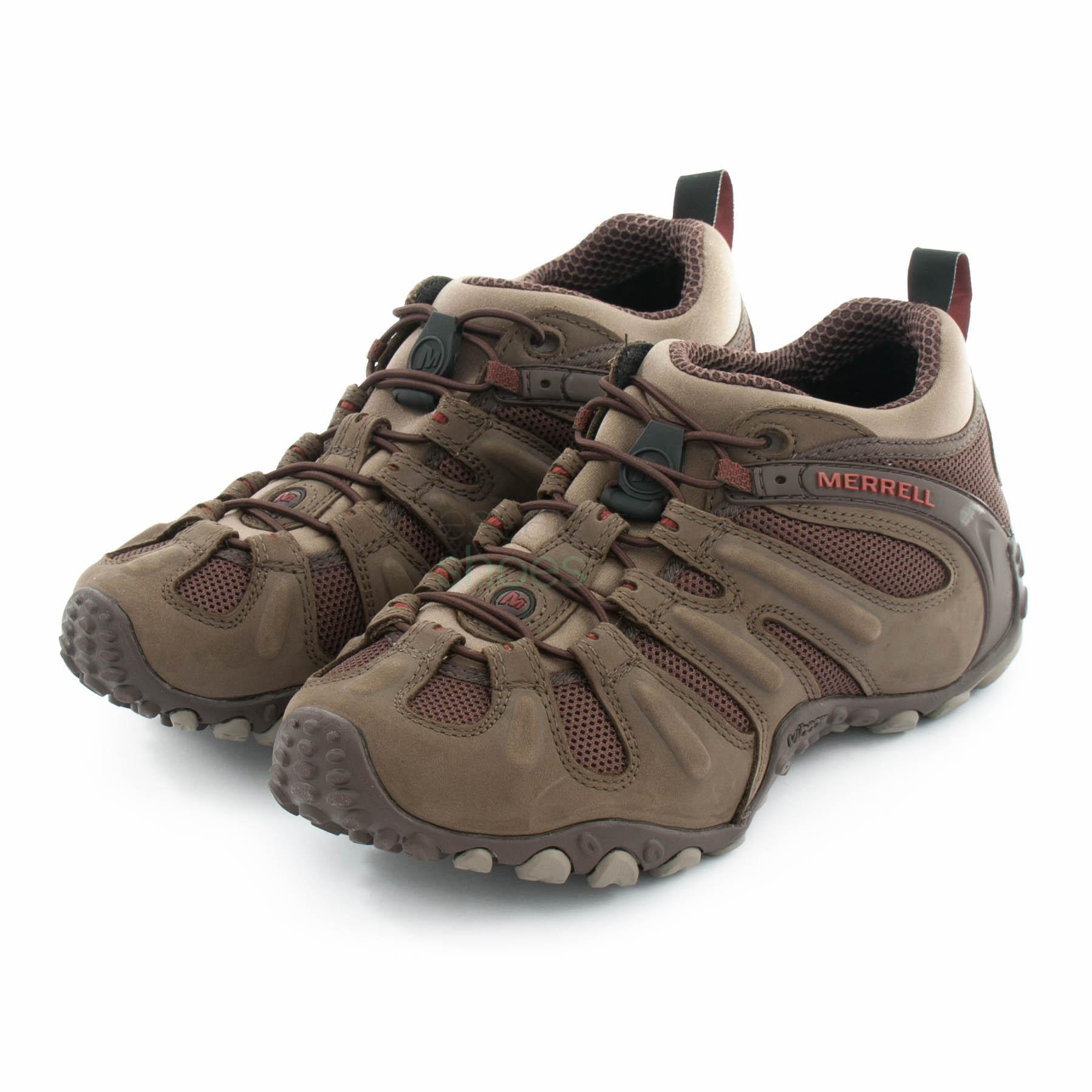 036d4110cb1 Your Sneakers Merrell Chameleon Ii Stretch Cloudy J598325 Here