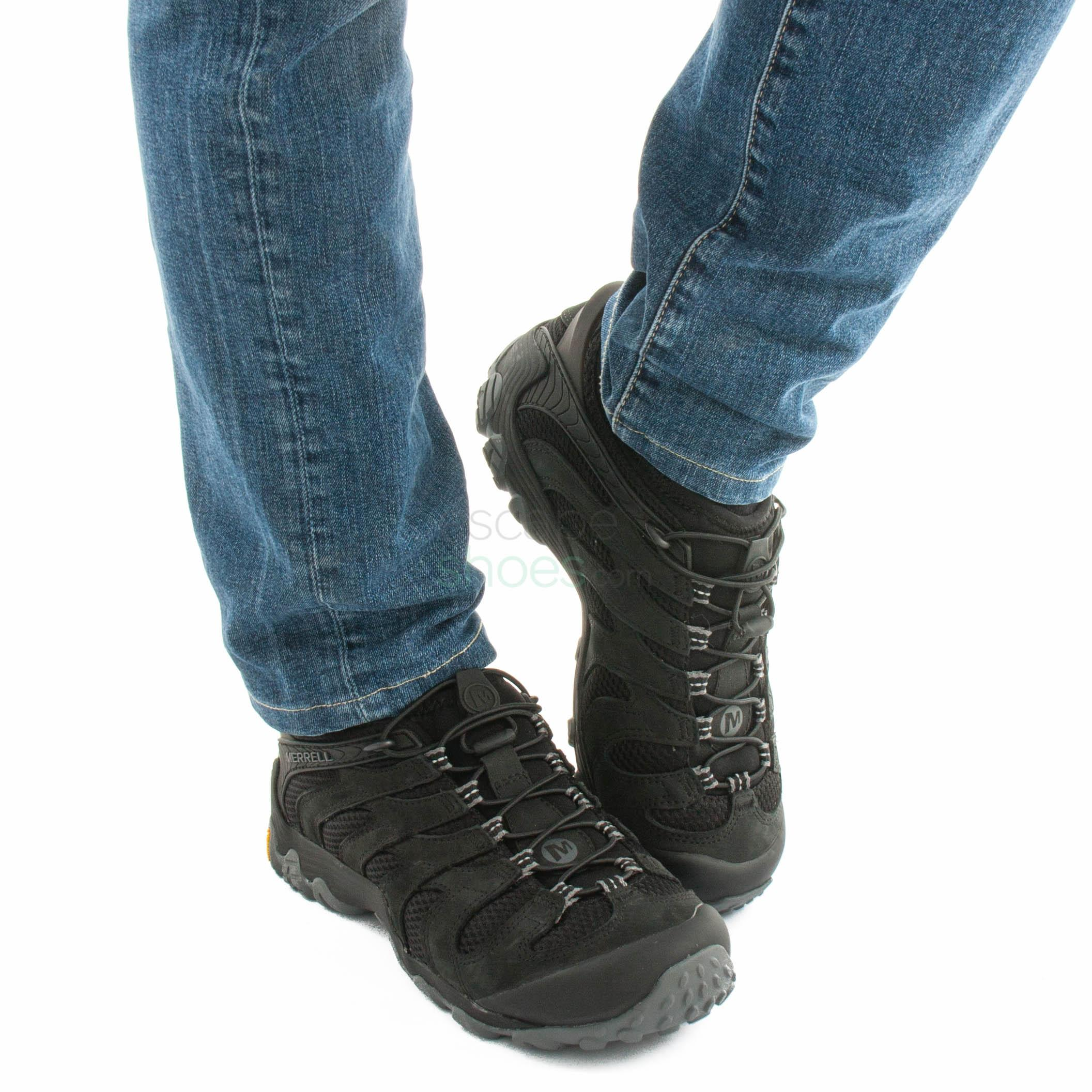 Sneakers MERRELL Chameleon 7 Stretch
