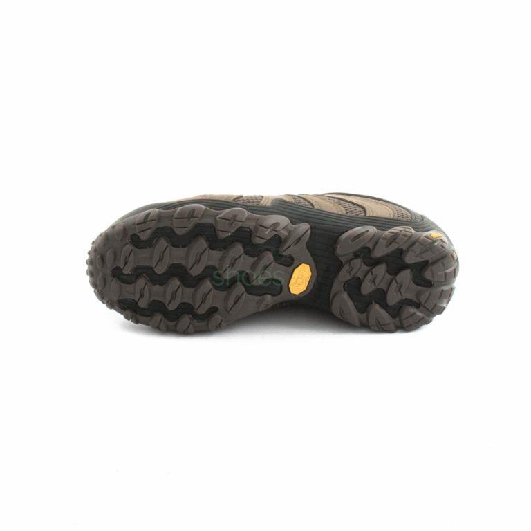 Tenis MERRELL Chameleon 7 Stretch Boulder J12065