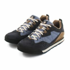 Tenis MERRELL Burnt Rock Tura Denim Kangaroo J93829