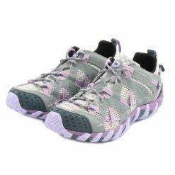 Tenis MERRELL Waterpro Maipo Purple Rose J06102