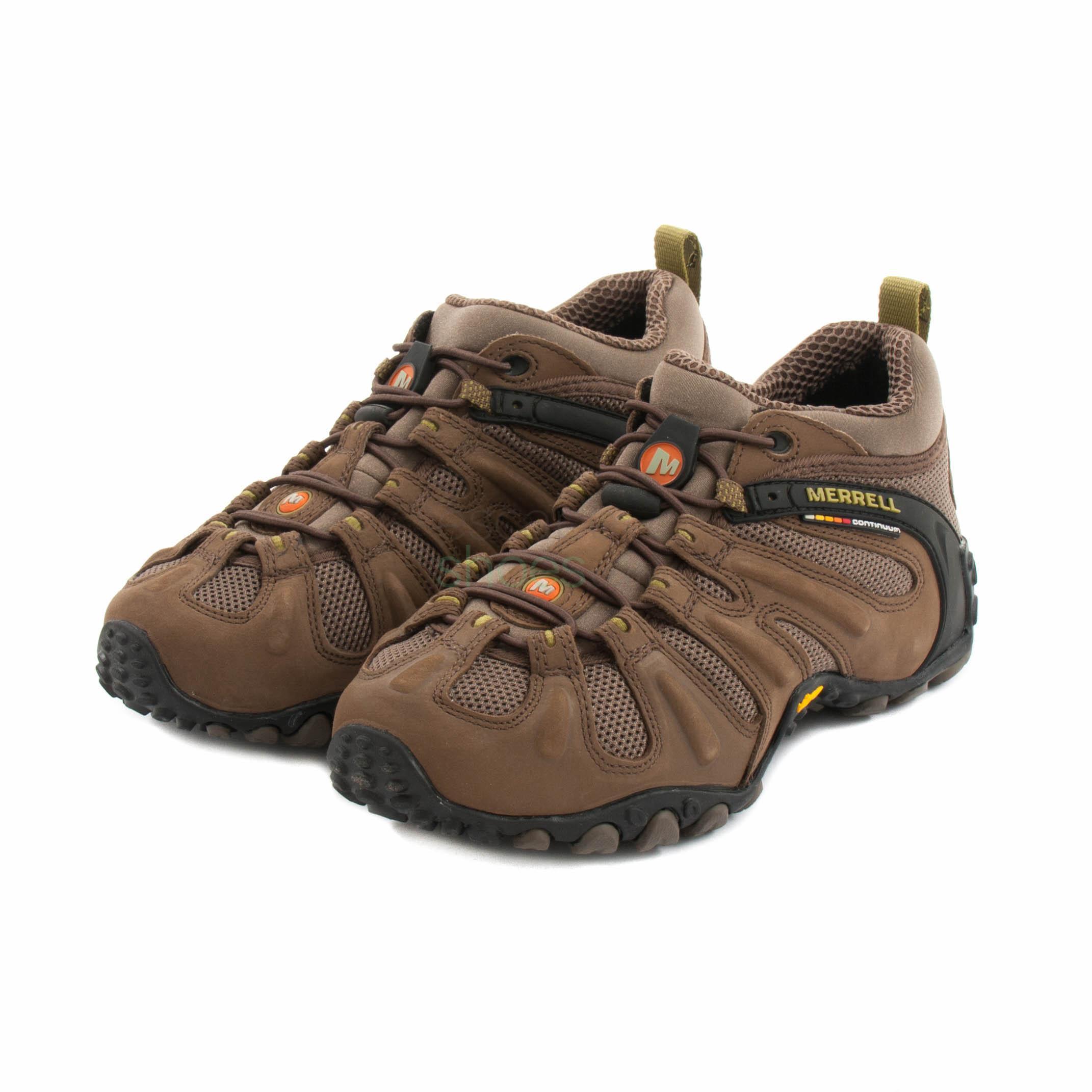 702b46de75b Your Sneakers Merrell J524100 Chameleon Ii Stretch Canteen