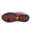Ténis MERRELL Chameleon II Flux Molten Lava J21437