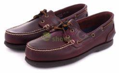 Sapatos Vela TIMBERLAND Icon 2 Eye 25045