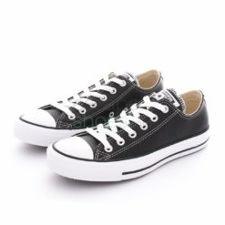 Tenis CONVERSE All Star Chuck Taylor 132174C Ox Black