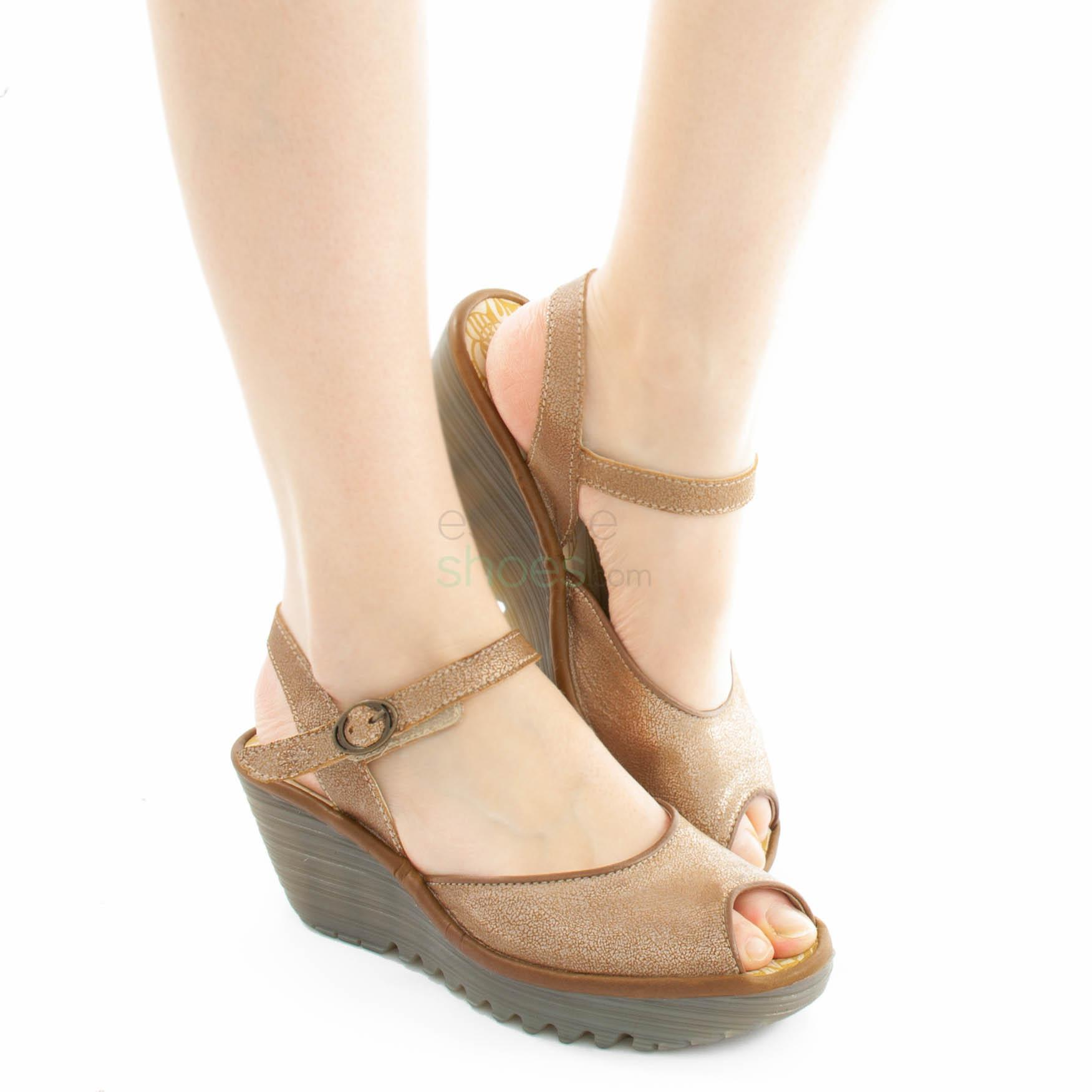 fly london yora Shop Clothing \u0026 Shoes