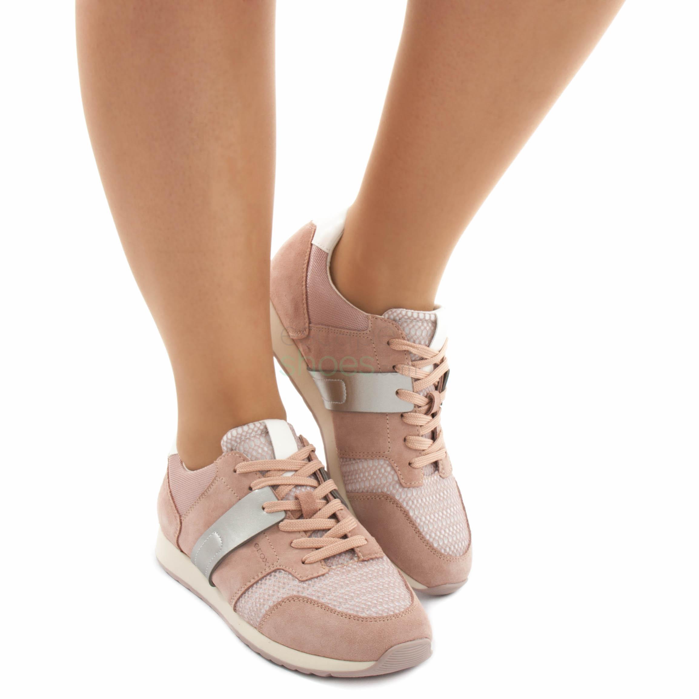 sneakers deynna geox