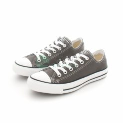 Tenis CONVERSE All Star 1J794 010 Ct A/s Seasnl Ox Charcoal