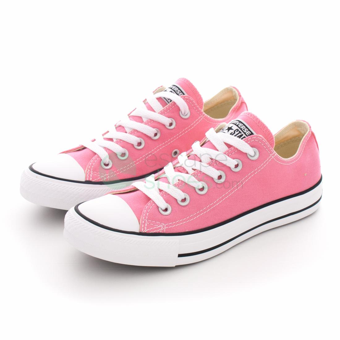 262e90b1ff4ee8 Buy your Sneakers CONVERSE All Star M9007 650 Ox Pink here