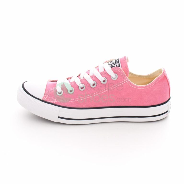 Tenis CONVERSE All Star M9007 650 Ox Pink