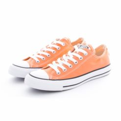 Tenis CONVERSE Chuck Taylor All Star 155573C Sunset Glow