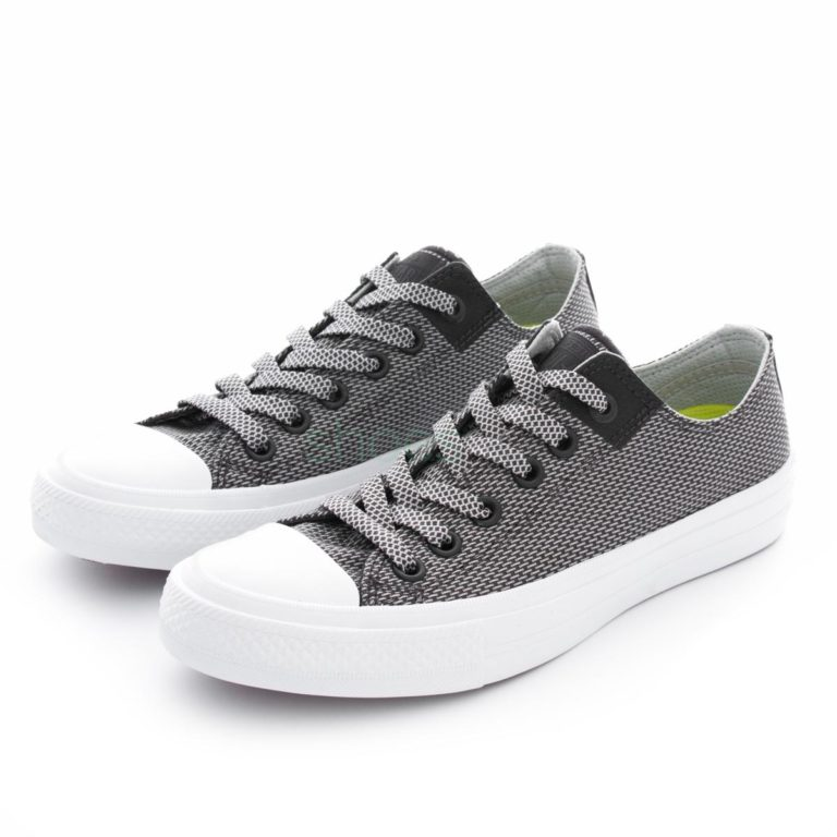 Tenis CONVERSE Chuck Taylor All Star 155539C Storm Wind Mouse