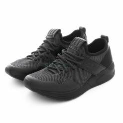 Sneakers FLY LONDON Sky Salo825 Black P143825003