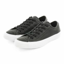 Tenis CONVERSE Chuck Taylor All Star 157667C Black