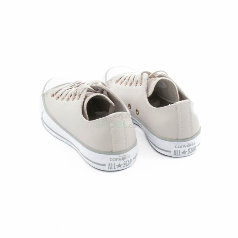 Tenis CONVERSE Chuck Taylor All Star 559944C Pale Putty