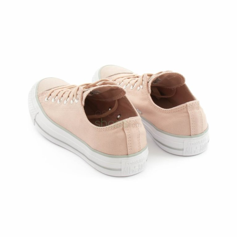 Tenis CONVERSE Chuck Taylor All Star 559889C Particle Beige