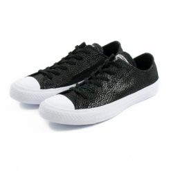 Tenis CONVERSE Chuck Taylor All Star 559883C Black