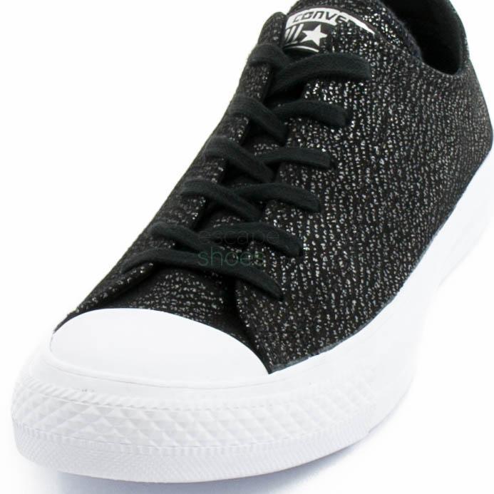 Tenis CONVERSE Chuck Taylor All Star 559883C Black