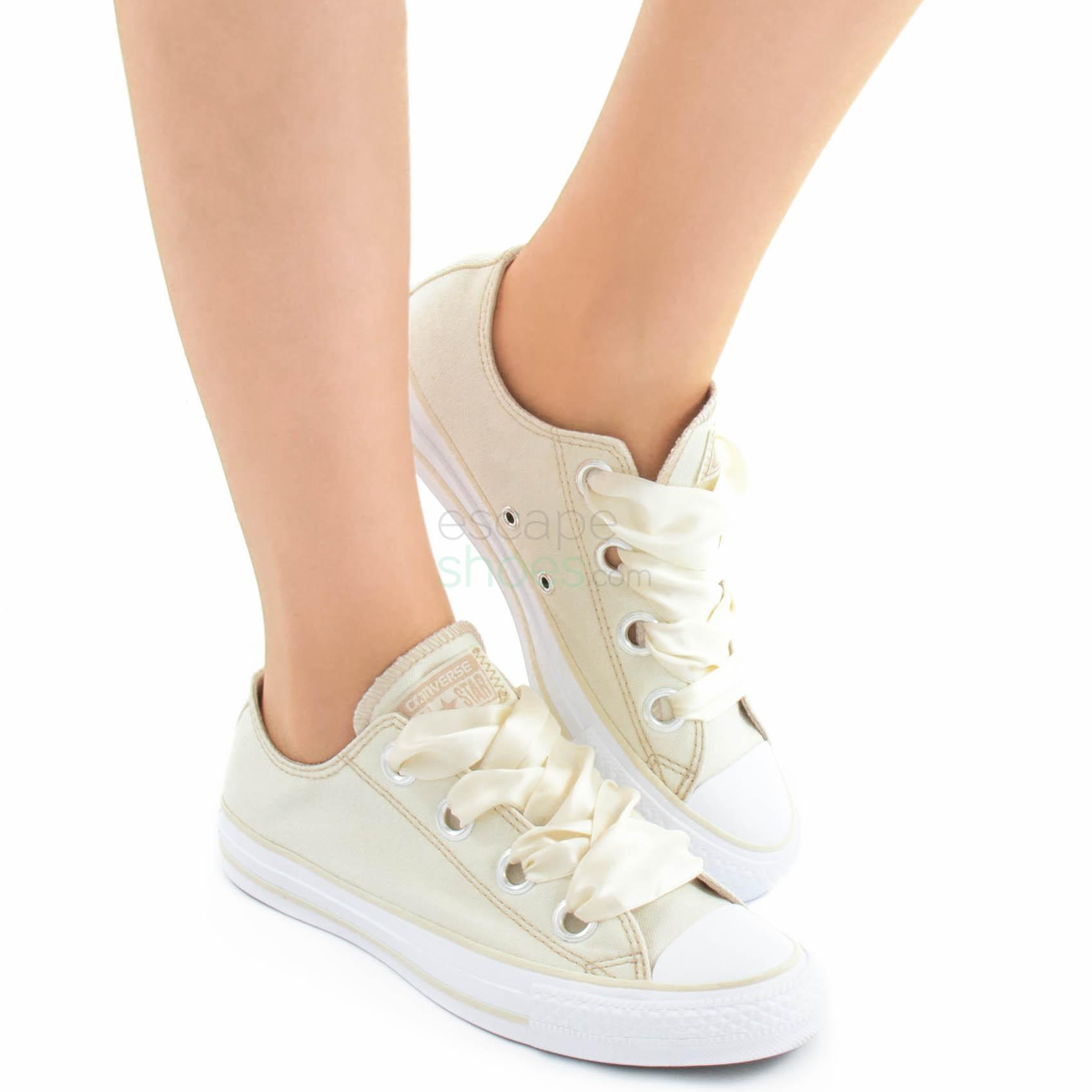 Sneakers CONVERSE Chuck Taylor All Star